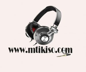 SINGELI MIX BY YINGA BOY AT Mtikiso com | DOWNLOAD Mp3 SONG