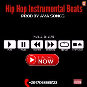 Kovai Gethu Hiphop Tamizha – The Times Of India Audio Mp3 Song Free  Download Download Now