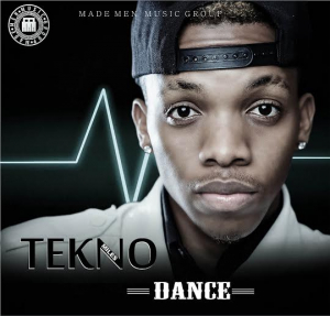 Download Tekno Yawa Song | Latest Tekno Yawa Mp3