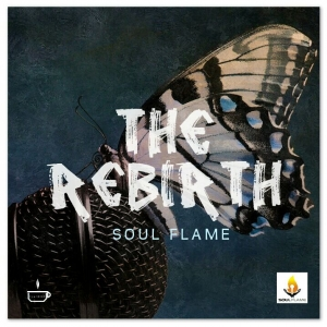 Soul flame the rebirth mynotjustok listen and for Chambre 13 kiff no beat mp3