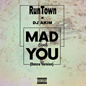 Runtown - Mad Over You » Mino | Mp3 Download