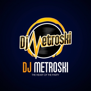 DJ Shabsy ft  Kiss Daniel x Sugarboy - Raba (@DJMetroski Edit