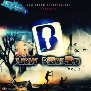 IJAW BREED ENTERTAINERS_100% IJAW PRAISE » Mino | Mp3 Download